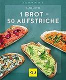 ISBN 3833868775