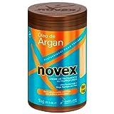 Novex Oleo de Argan - Haarkur mit Arganöl