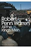 All the King's Men (Penguin Modern Classics)