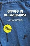 ISBN 1549980017