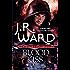 Blood Kiss (Black Dagger Legacy)