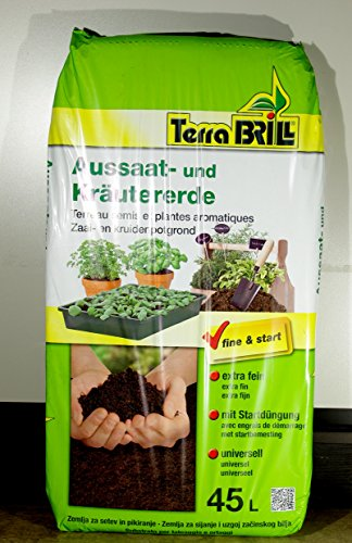 terriccio-extra-fine-per-la-semina-e-la-coltivazione-degli-ortaggi-e-delle-piante-aromatiche-conf-da