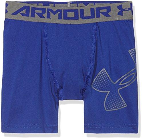 Under Armour Armour Mid Short Pantalones Cortos