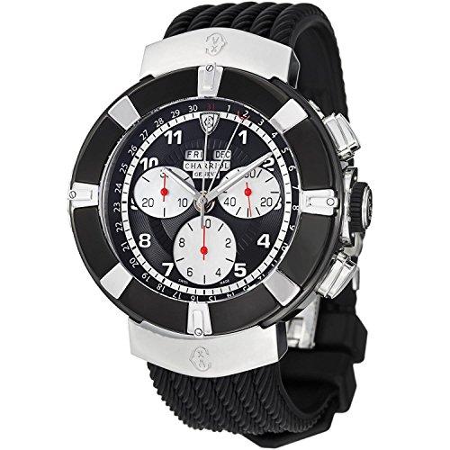charriol-celtica-mens-44mm-chronograph-black-rubber-quartz-watch-c44b173001