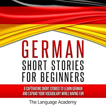 Pdf download books free the german language in a changing europe.