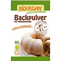 Suchergebnis Auf Amazon De F 252 R Baking Powder Drogerie