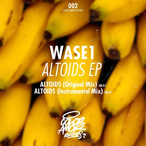 altoids-instrumental-mix