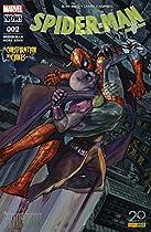 Spider-Man HS nº2