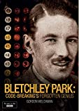 Bletchley Park: Code-Breaking's Forgotten Heroes (BBC) [DVD] [UK Import]