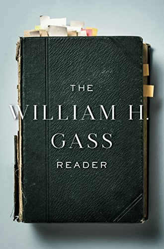 The William H. Gass Reader (English Edition)