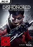 Dishonored: Der Tod des Outsiders - [PC ] -