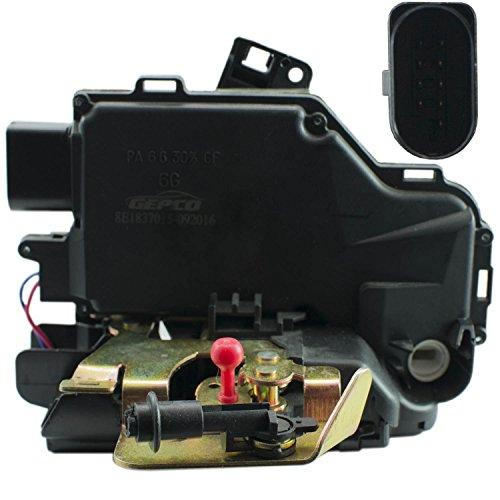 moteur-de-reglage-porte-schloss-schloss-audi-a4-b6-00-04-avant-gauche-neuf-8e1837015