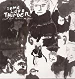 Some Loud Thunder [VINYL]