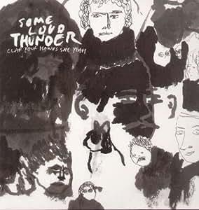 Some Loud Thunder [VINYL]