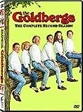 Goldbergs: Season 2 [DVD] [Import]