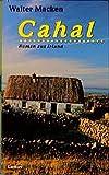 Cahal: Roman aus Irland