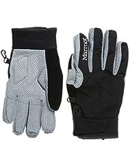 Marmot Herren Handschuhe XT