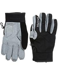 Marmot Men's XT Glove