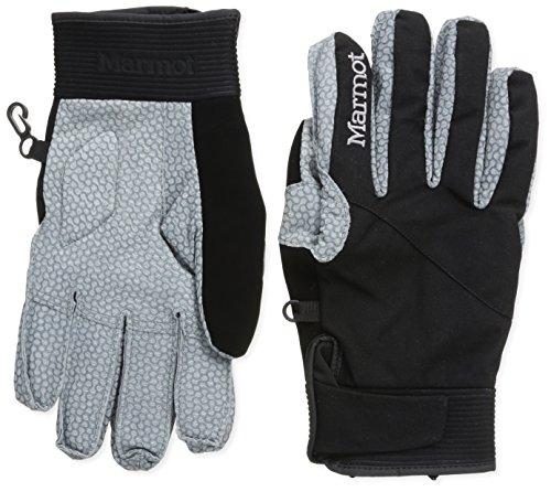 marmot-xt-guantes-de-escalada-y-cuerda-para-hombre-tamano-3s-color-negro