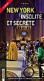 New York insolite et secrète V2