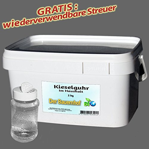 kieselgur-gegen-bettwanzen-ameisen-schaben-und-spinnen-naturliches-mittel-2kg