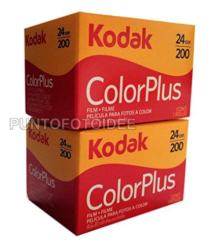 2-rullini-kodak-color-plus-35mm-200-24-conf-da-2-pz-pellicola-rullino-fotografia