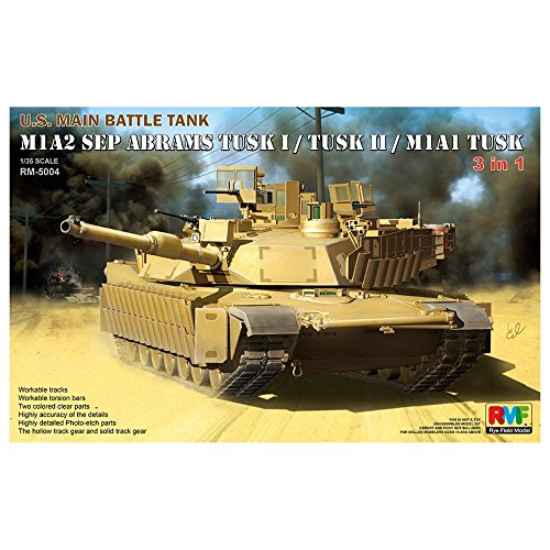 rye-field-original-model-5004-model-kit-m1-a2-sep-abrams-tusk-tusk-i-ii-m1-a1-tusk