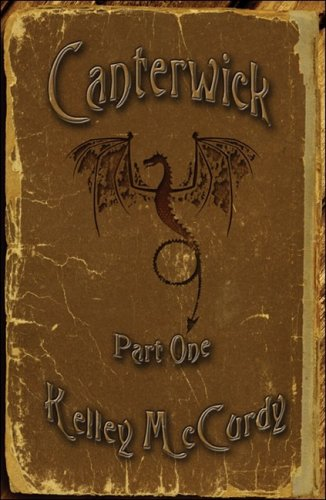 Canterwick Cover Image