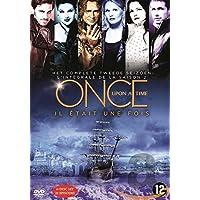 Once Upon a Time (Il était une fois) - Saison 2