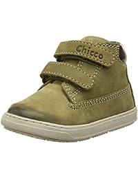 Chicco Gen - Zapatos para bebes Bebé-Niños