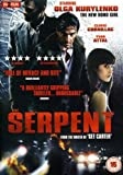 The Serpent [Import anglais]