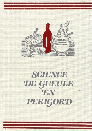 Science de gueule