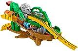 immagine prodotto Il Trenino Thomas FBC73 - La Pista della Giungla di Thomas