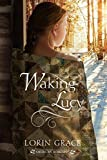 Best American Books - Waking Lucy (American Homespun Book 1) Review