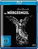 Der Würgeengel - Blu-ray