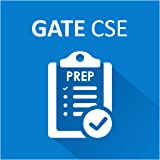 GATE CS 2017 Exam Prep