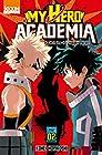 My Hero Academia T02 (02)