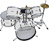 Santander Schlagzeug Komplett Set