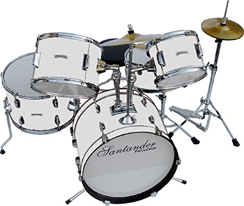 santander-drum-large-music-toy-complete-set-8-pieces-white