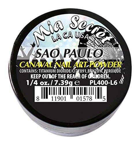 mia-secret-carnaval-sao-paulo-acrilico-nail-art-polvo-azul-22-ml