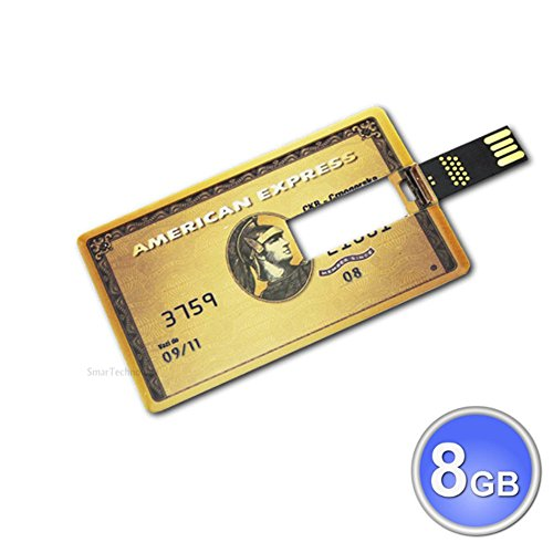 pen-drive-typ-credit-card-kreditkarte-america-express-stick-pen-usb-208gb