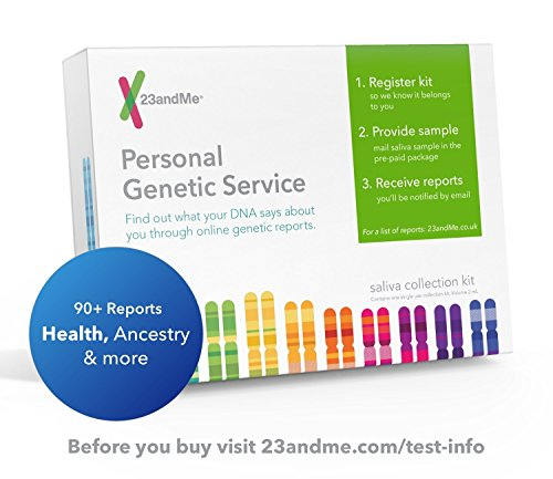 Knowledgeable Home Dna Test Kit Test Paternity Father Child >99.99% Accuracy Postal Lab Pack Other Sexual Wellness