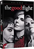 The Good Fight-Saison 1