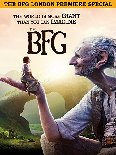 the-bfg-london-premiere-special
