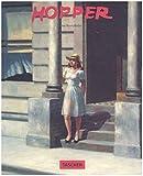 Edward Hopper. 1882 - 1967. Visionen Der Wirklichkeit - Taschen Verlag - 01/01/1994