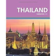 KUNTH Faszination Erde, Thailand
