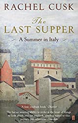 The Last Supper: A Summer in Italy