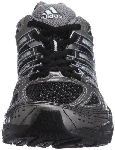 Adidas chaussures de course pour Uraha 3m Noir