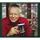 All I Want for Christmas by Tommy Emmanuel (2011-10-25)