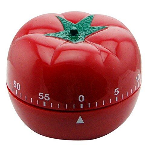 gosearr-nouveaute-mignon-legumes-tomate-style-chef-minuterie-mecanique-outil-cuisine-cooking-alarme-